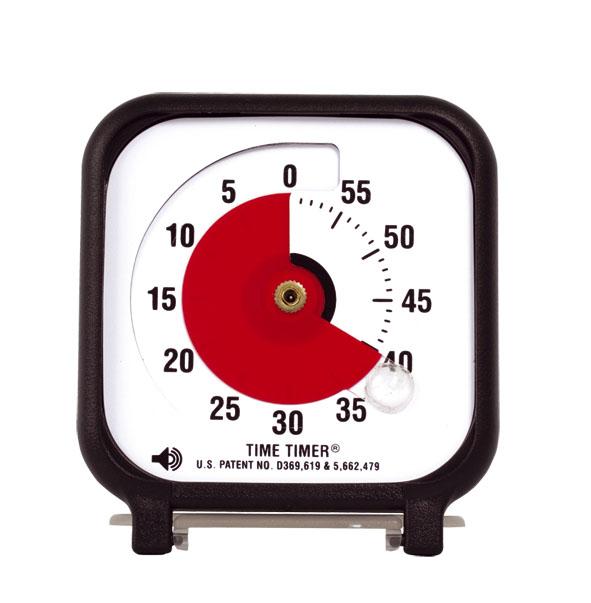 Time Timer audible Pocket
